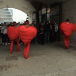 Hearts @ London Bridge